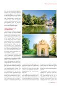 Verband & Tagung - Verbändereport 03/2020  - Page 5