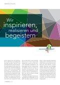 Verband & Tagung - Verbändereport 03/2020  - Page 6