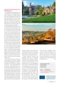 Verband & Tagung - Verbändereport 03/2020  - Page 7