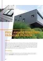 FIGO SLO 2020_Lieferprogramm - Page 4