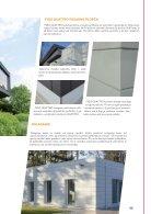FIGO SLO 2020_Lieferprogramm - Page 5
