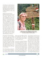kfb-Zeitung (05/2020) - Page 3
