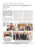 kfb-Zeitung (05/2020) - Page 4