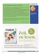 kfb-Zeitung (05/2020) - Page 5