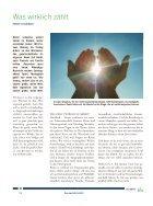 kfb-Zeitung (05/2020) - Page 6