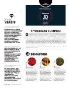 Jornal das Oficinas - Page 4