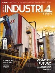 *Abril/2020 Referência Industrial 217