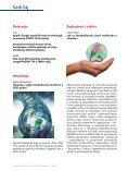 IO 201 PDF - Page 6
