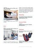 IO 201 PDF - Page 7