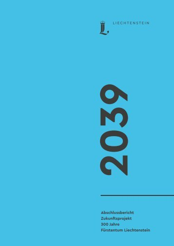 Geschäftsbericht 2039_Einzelseiten