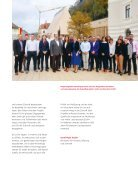Geschäftsbericht 2039_Einzelseiten - Page 5