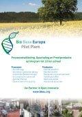 Editie 2-2012 - Biobased Economy Magazine - Page 2
