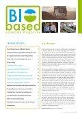 Editie 2-2012 - Biobased Economy Magazine - Page 3
