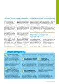 Editie 2-2012 - Biobased Economy Magazine - Page 5