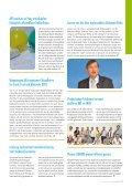 Editie 2-2012 - Biobased Economy Magazine - Page 7