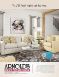 May 2020 Gig Harbor Living Local - Page 6
