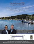 May 2020 Gig Harbor Living Local - Page 7