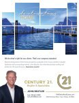 May 2020 Coeur d'Alene Living Local - Page 2