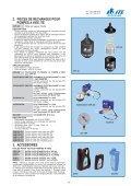 pompes & stations pour charge et tirage au vide - ITE-Tools.com - Page 4