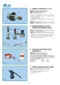 pompes & stations pour charge et tirage au vide - ITE-Tools.com - Page 5
