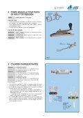 pompes & stations pour charge et tirage au vide - ITE-Tools.com - Page 6