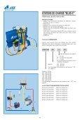 pompes & stations pour charge et tirage au vide - ITE-Tools.com - Page 7