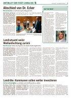02.05.2020 Lindauer Bürgerzeitung - Page 3