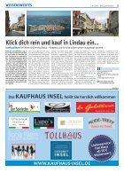 02.05.2020 Lindauer Bürgerzeitung - Page 5