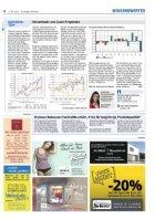 02.05.2020 Lindauer Bürgerzeitung - Page 6