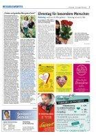 02.05.2020 Lindauer Bürgerzeitung - Page 7