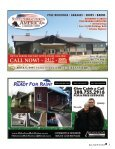 May 2020 Sandpoint 360 - Page 3