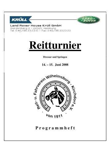 13/1. Dressurprfg. Kl.L - Kirchdorf Classics