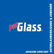 3 - Autoglasservice