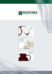 Porzellan Porcelain Glas Glass Keramik Ceramic - Mohaba