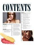 CosBeauty Magazine #88 - Page 6