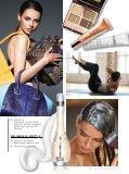 CosBeauty Magazine #88 - Page 7