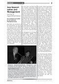 (Flügel-) Deckel zu? - Hochschule für Musik Saar - Saarland - Seite 5