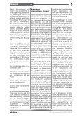 (Flügel-) Deckel zu? - Hochschule für Musik Saar - Saarland - Seite 7
