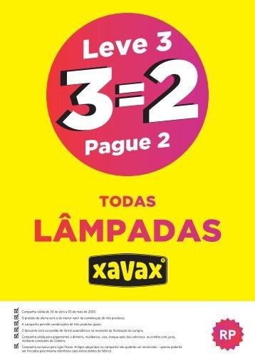 CARTAZ_A4_VERTICAL_LAMPADAS_XAVAX (1)