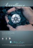 Diamond World (DW) March - April 2020 - Page 3