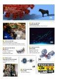 Diamond World (DW) March - April 2020 - Page 7