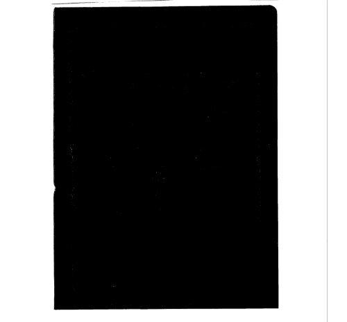 1991 (pdf, 5.780 KB) - Honda