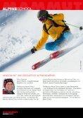 Mammut Winter Alpine School 2012 / 2013 - Seite 2