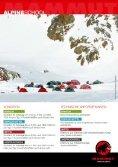 Mammut Winter Alpine School 2012 / 2013 - Seite 3