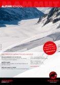 Mammut Winter Alpine School 2012 / 2013 - Seite 4