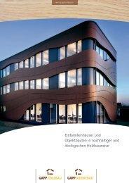 Hausbuch_Gapp