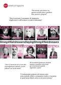 Estetica Magazine ITALIA (2/2020 COLLECTION)  - Page 2