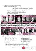 Estetica Magazine ITALIA (2/2020 COLLECTION)  - Page 3