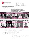 Estetica Magazine ITALIA (2/2020 COLLECTION)  - Page 4