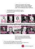 Estetica Magazine ITALIA (2/2020 COLLECTION)  - Page 5